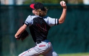 The Benefits of a UCL Repair Versus Tommy John Reconstruction