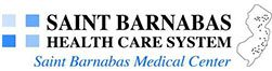 Saint Barnabas Medical Center